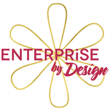 * Enterprise by Design *