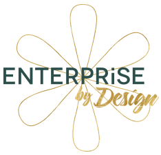 Enterprise by Design
