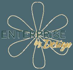 * Enterprise by Design *