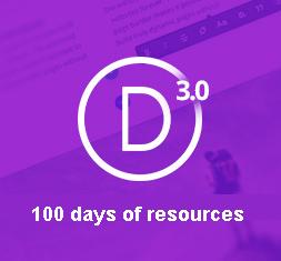 DIVI: 100 days to version 3
