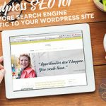 free Wordpress SEO eBook