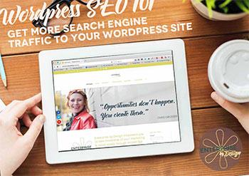 free eBook: WordPress SEO 101