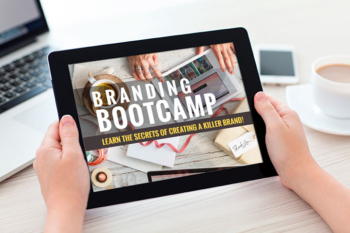Branding Bootcamp